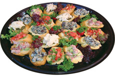 eastmans-bruschetta-platter-r199-99