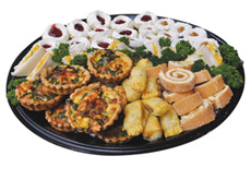 Eastmans High-Tea Platter R199.99