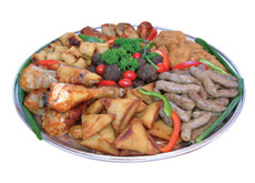 eastmans-hot-platter-r239-99