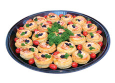 eastmans-vol-au-vent-platter-r269-99