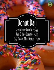 Eastmans Donut Day Website (1)
